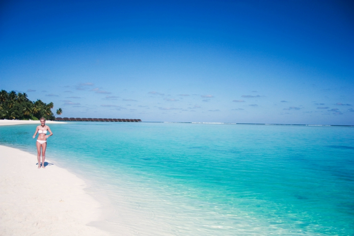 chicchoolee-maldives4