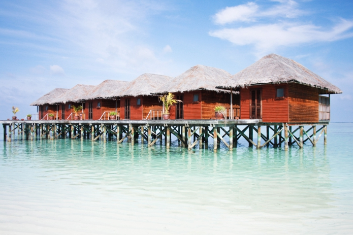 chicchoolee-maldives8