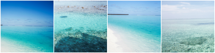maldives-shades-blue