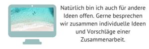 Kooperation-Reiseblogger-Oesterreich-Austria