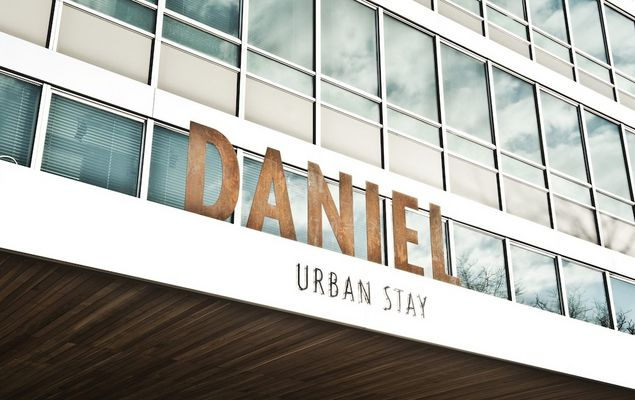 Hotel_Daniel_welcome_01