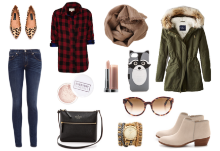 fall essentials_chicchoolee