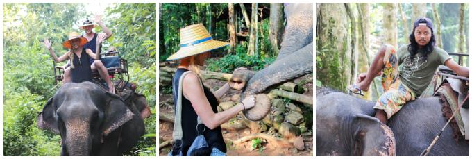 holiday-kohchang-elefantcamp-chicchoolee