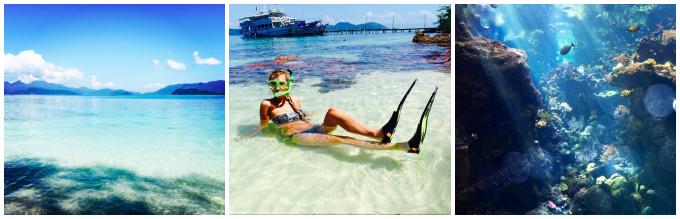 kohchang-snorkeling-taifun-chicchoolee