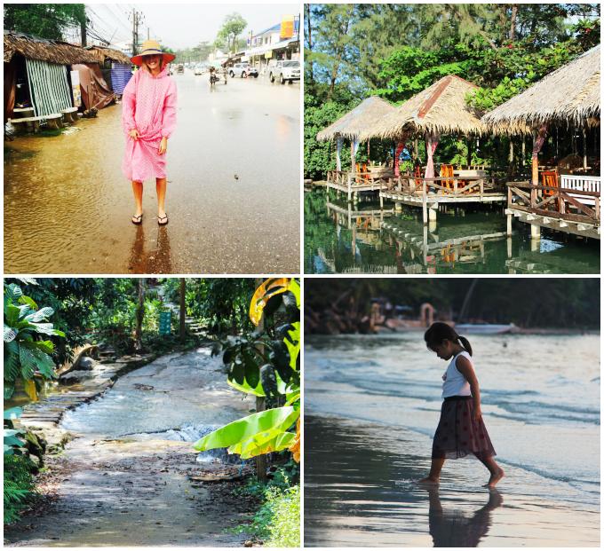 thailand-collage6