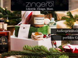 zingero-shoppingguid