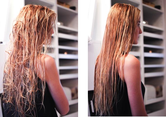 haircare_step3