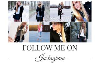 instagrampixi
