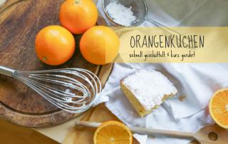 orangenkuchen-chicchoolee