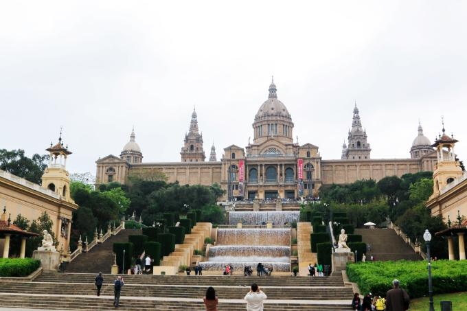 barcelona-cascades1