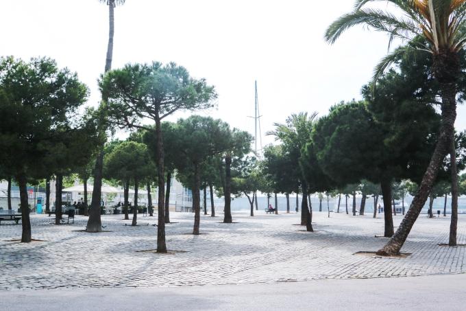 barcelona-hafen3