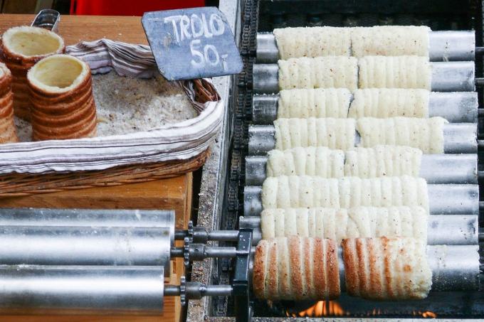 prague-food-stadt-