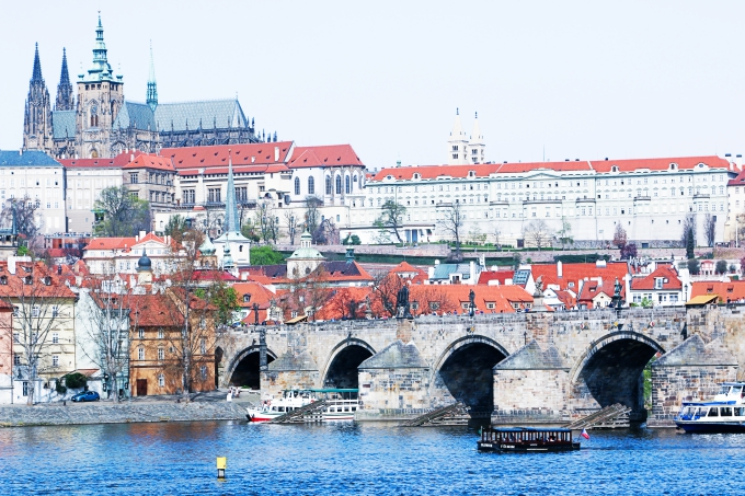 prague_citytrip4