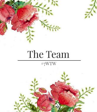 TEAM-7WTW-Choolee