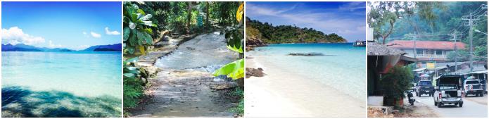 landscape-thailand