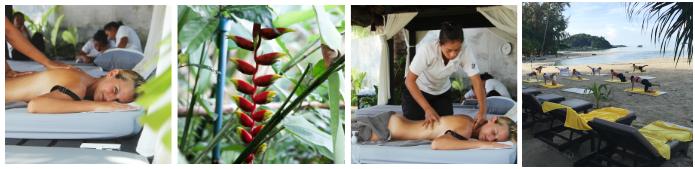 massages-thailand