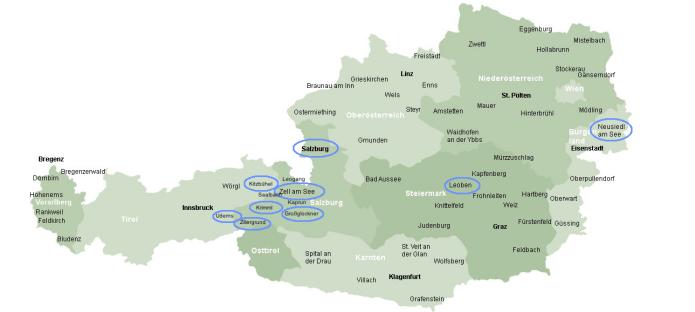 route-österreich