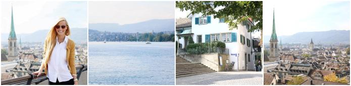 travel-switzerland-schweiz-zürich-reiseblogger