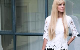 white-shirt-chicchoolee4