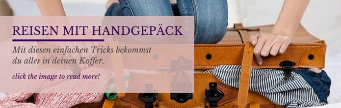 kofferpacken-reiseblogger-blogger-austria-packen-urlaub-mit-handgepaeck