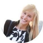 chicchoolee-blogger-julia