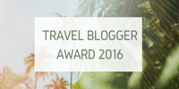 tavel-blogger-award-2016-chicchoolee-blogger-austria (2)