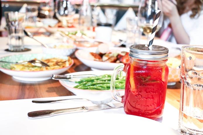 august-hotel.widder-zürich-restaurant-tipp-reiseblogger