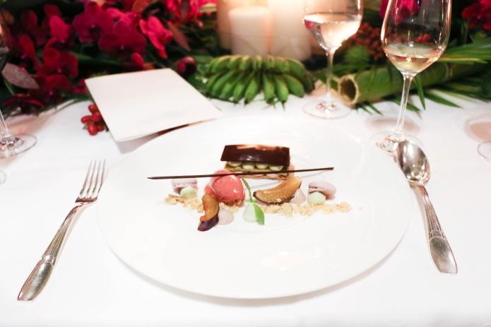 dinner-hotel-widder-candle-light-dinner9