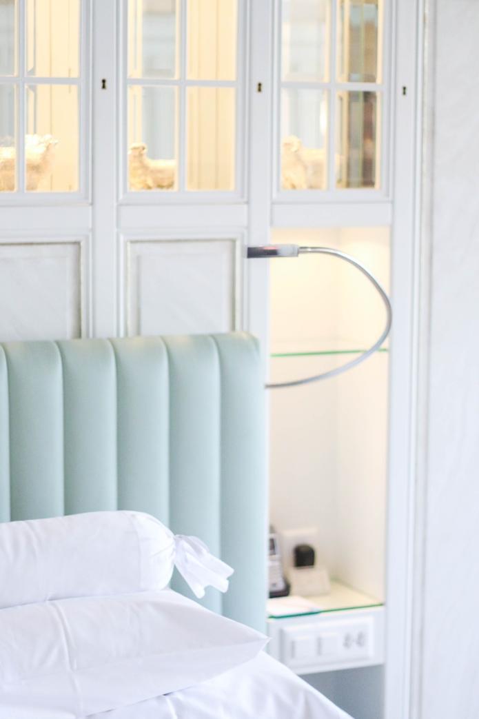hotel-widder-zürich-zimmer-accommodation-whitelinehotels