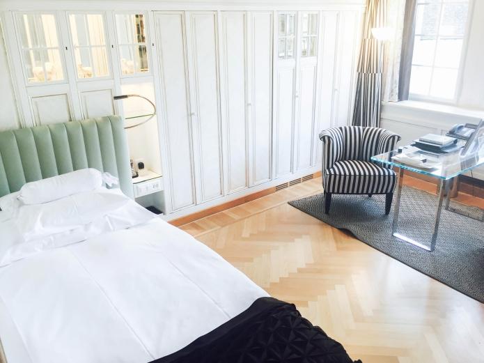 room-hotel-zurich-widder