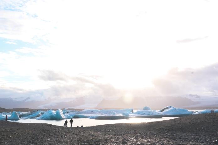 Beach-Iceland-Ice