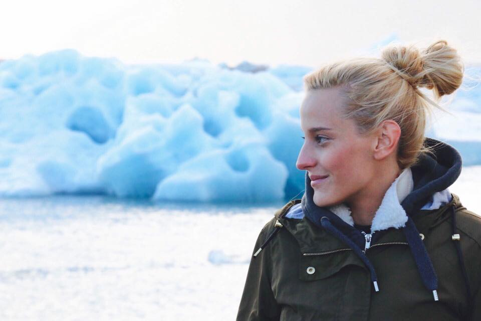 Chicchoolee-Ice-Iceland