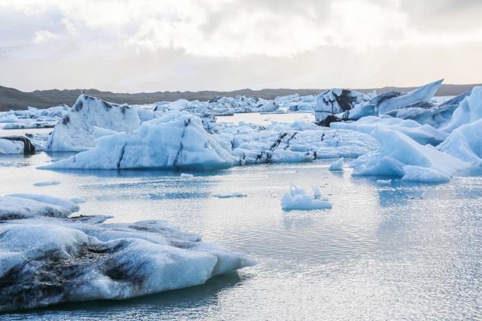 Iceland-Extreme