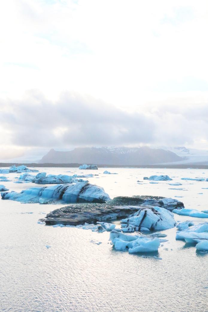 Iceland-extreme-ice