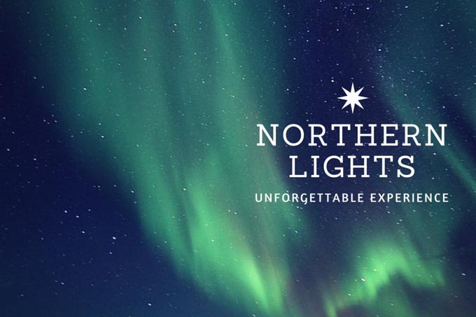 Nordlicht Tour Reykjavik Excursions