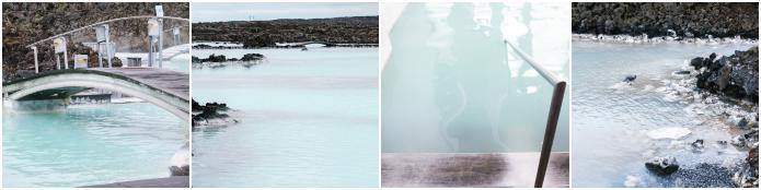 blue-lagoon-chicchoolee