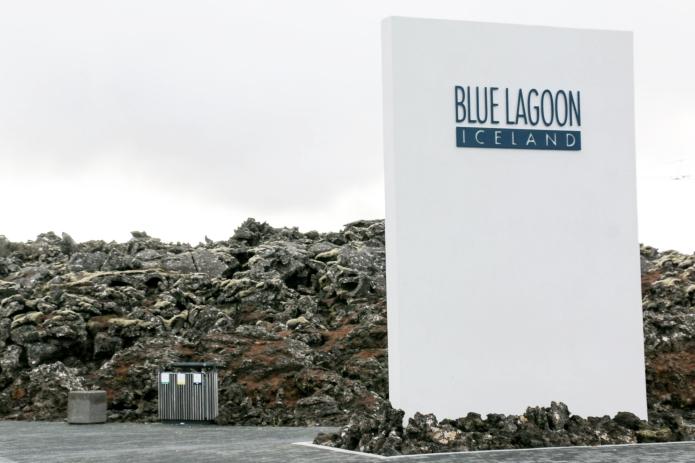 blue lagoon1