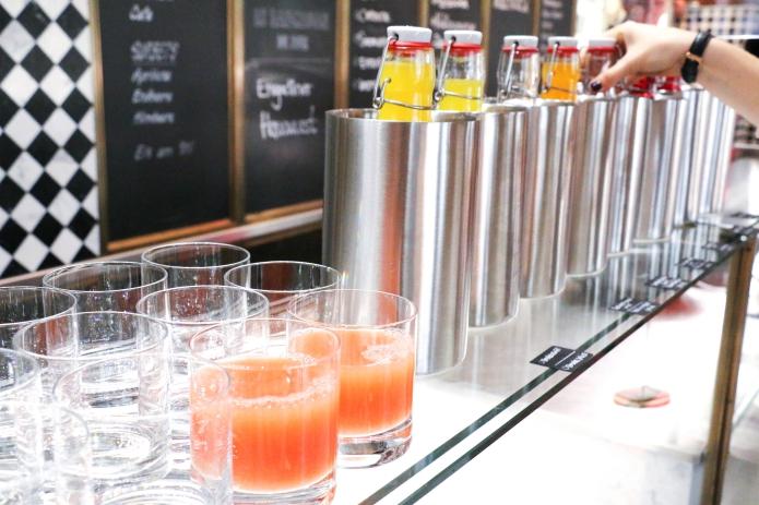 hotel-august-drinks-