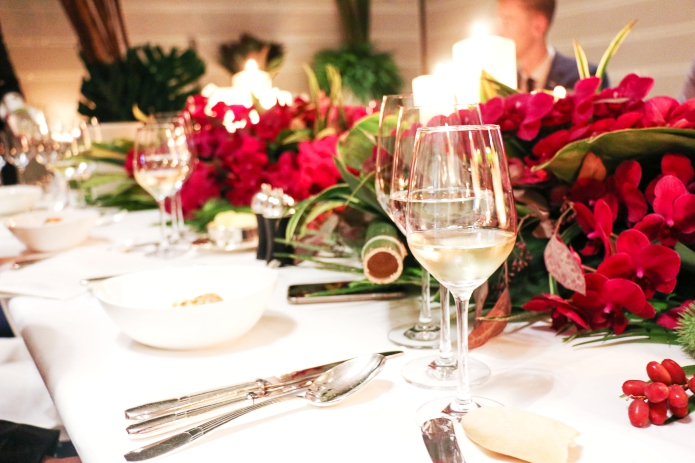 hotel-widde-dinner-restaurant-swiss-zürich