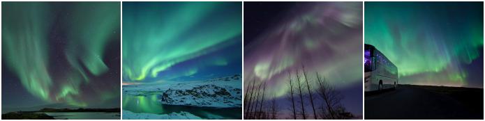 reykjavik-northern-lights