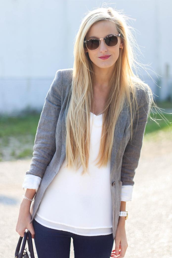 7wtw-boyfriend-blazer-outfit-blogger-österreich