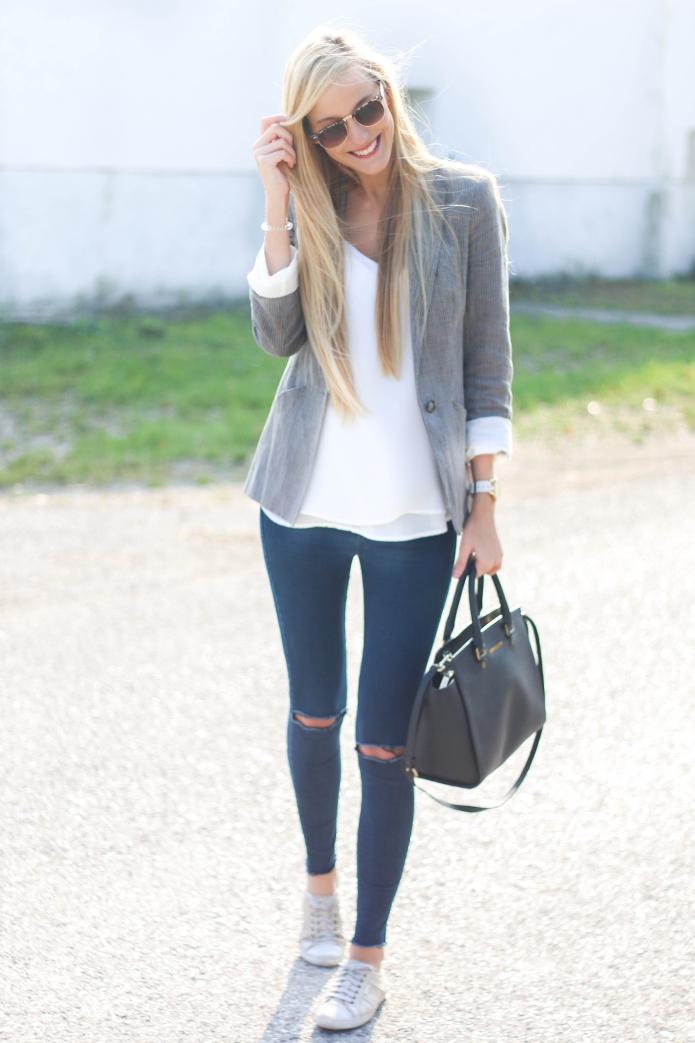 7wtw-boyfriend-blazer-outfit-blogger.jpg