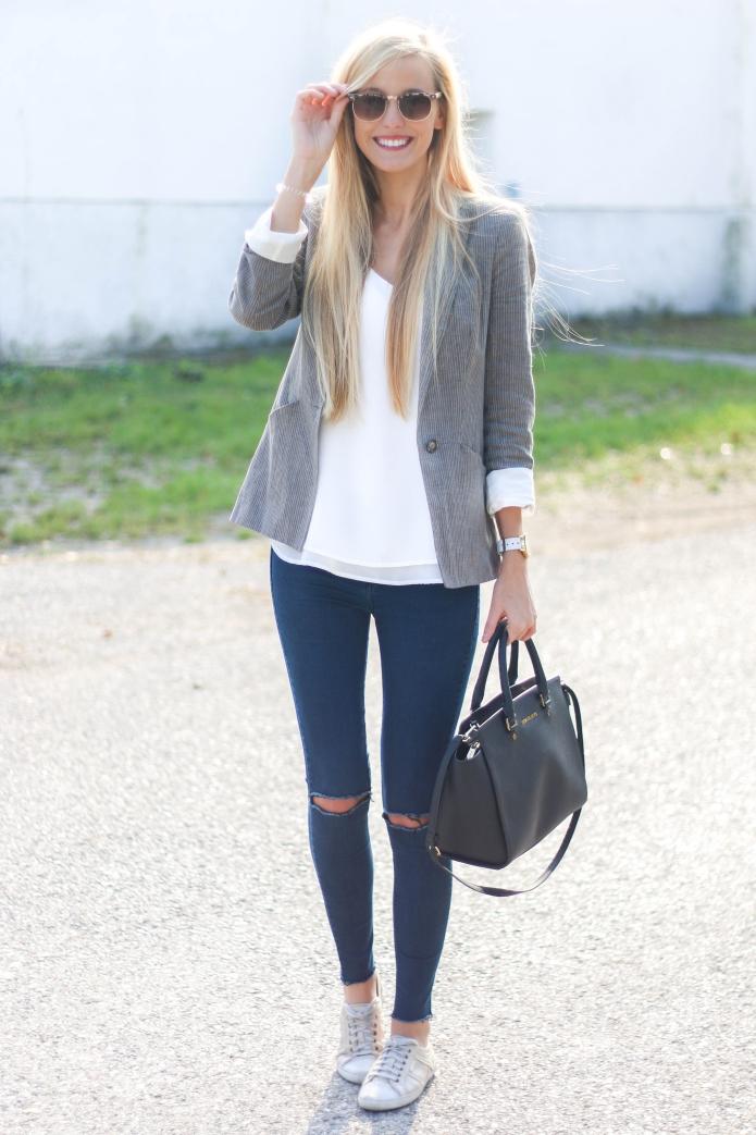 7wtw-outfit-blogger-österreich-blazer