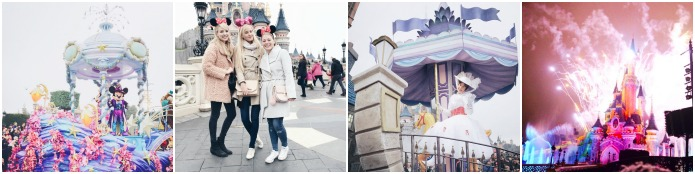 Disneyland-Paris-Travelblogger-Disney-Mickey-Mouse-Minnie-Blogger-Fashionkitchen-Chicchoolee-Ohh-Couture