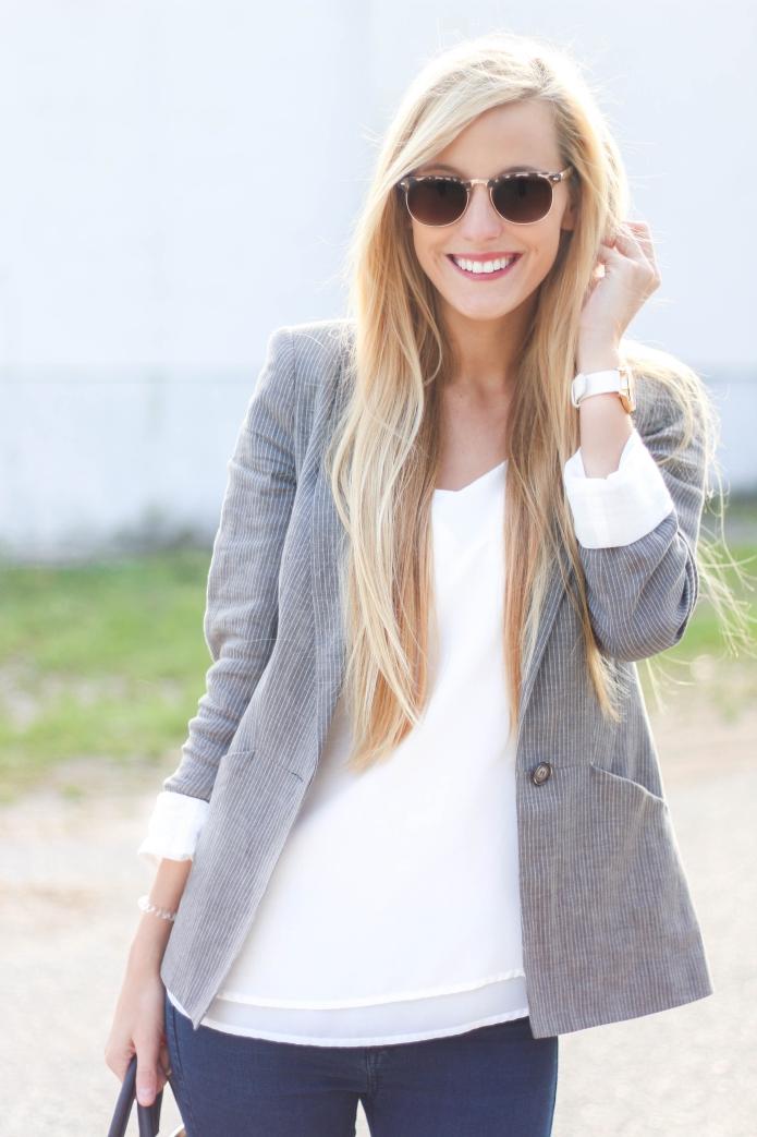blogger-österreich-blazer-outfit