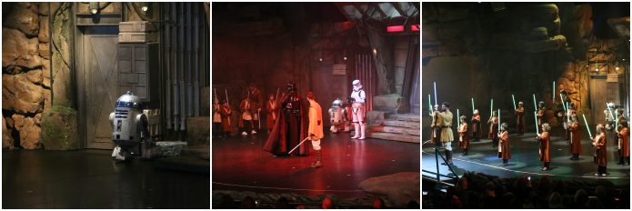 disneyland-disney-paris-shows-entertainment-starwars-jedi-training-paris