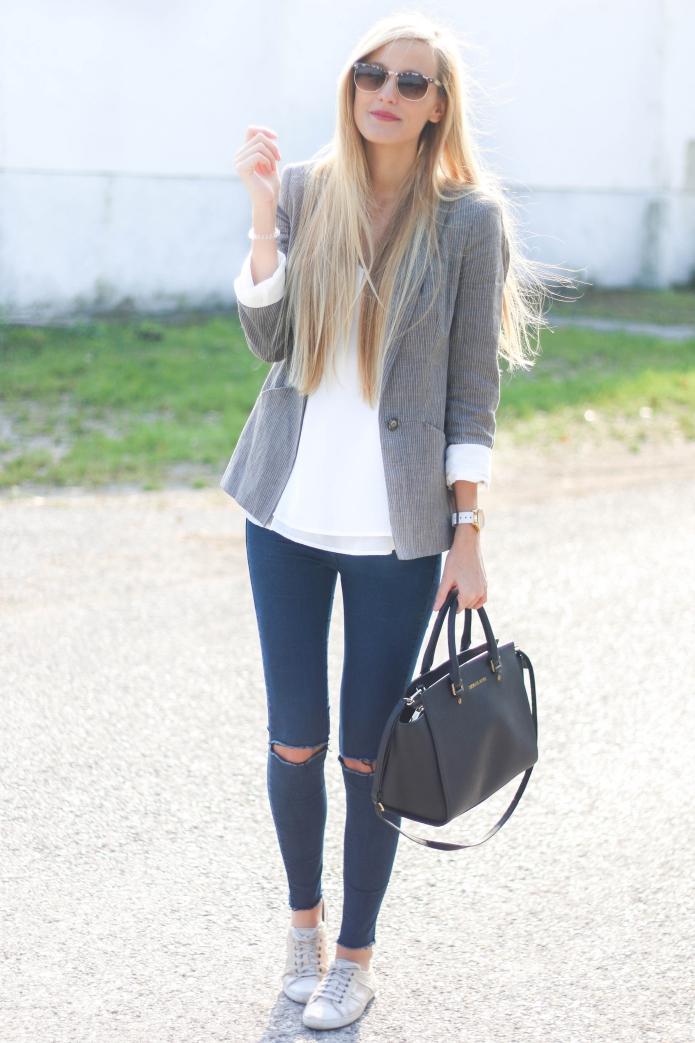 outfit-blogger-österreich-blazer-boyfriend
