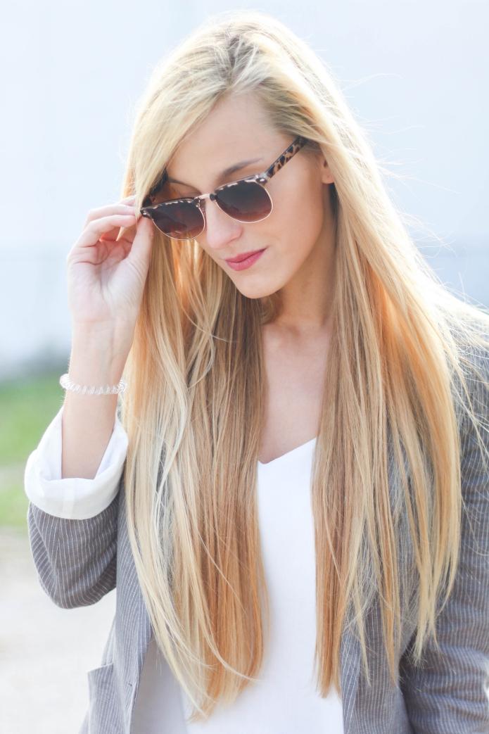 outfit-boyfreind-blazer-blogger