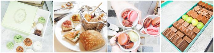 reiseblogger-food-reisen-paris-städtetrip-kulinarik-essen-paris-macarons-laduree