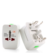 Reiseadapter-Weltreise-Stecker-Adapter-Equipment-Blogger-Reiseblogger